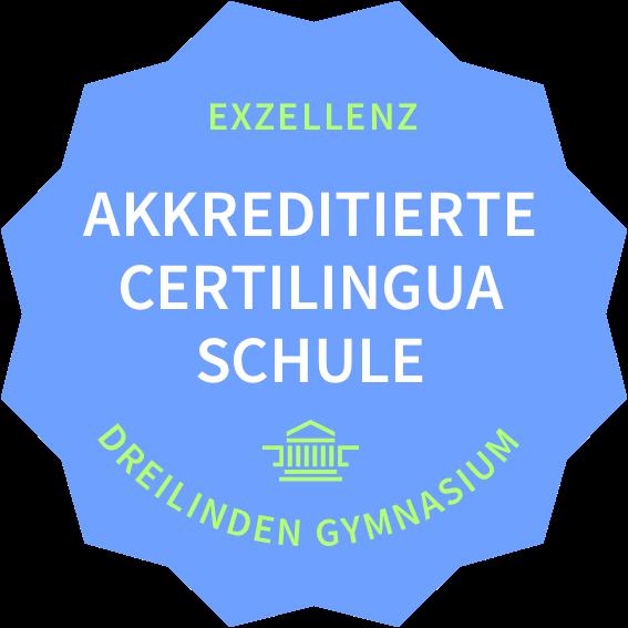 Dreilinden Gymnasium